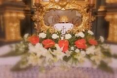 Kult św.Stanisława